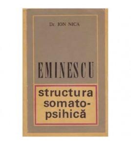 Eminescu : structura...