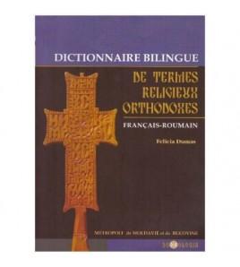 Dictionnaire bilingue de...