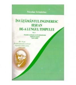 Invatamantul ingineresc...