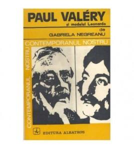 Paul Valery si modelul...
