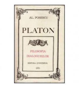 Platon - Filosofia...