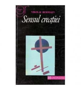 Sensul creatiei