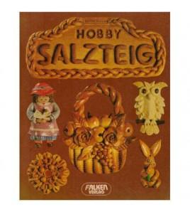 Hobby Salzteig