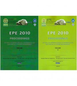EPE 2010 Proceedings of the...