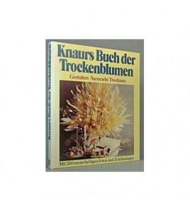 Knaurs Buch der...