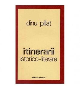 Itinerarii istorico-literare