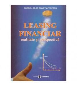 Leasing financiar -...
