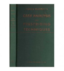 Case Analysis And...