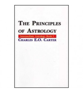 The Principles of Astrology...