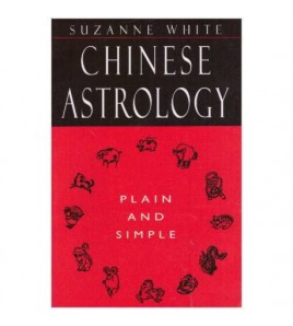 Chinese Astrology - Plain...