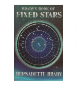 Brady's Book of Fixed Stars