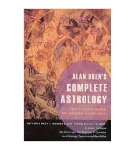 Alan Oken's Complete...