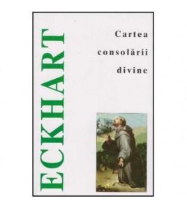 Cartea consolarii divine