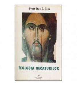 Teologia necazurilor