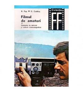 Filmul de amatori -...