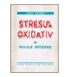 Stresul oxidativ in bolile...