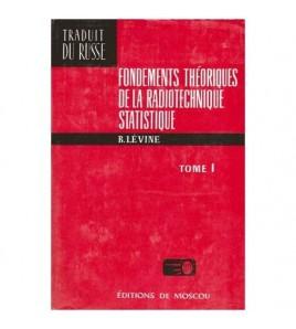 Fondements Theoriques de la...