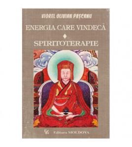 Energia care vindeca -...
