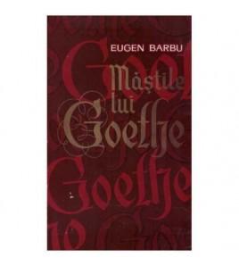 Mastile lui Goethe