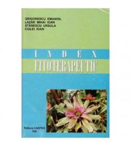 Index Fitoterapeutic