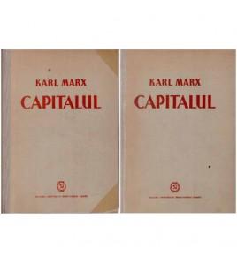 Capitalul - Critica...