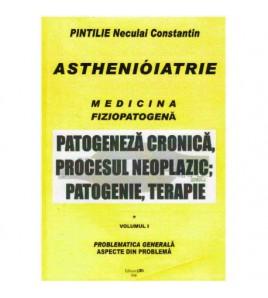 Patogeneza cronica,...