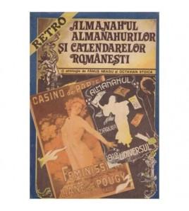Almanahul almanahurilor si...