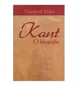 Kant, o biografie