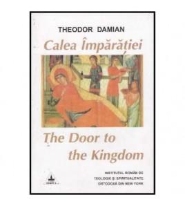 Calea Imparatiei - The Door...
