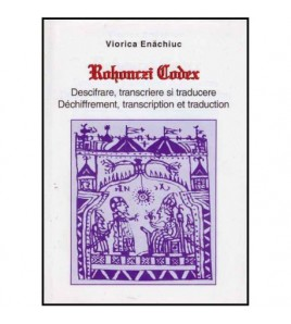 Rohonczi Codex
