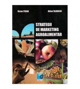 Strategii de marketing...