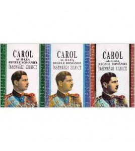 Carol al II-lea Regele...