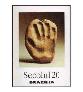 Secolul 20 Brazilia