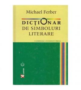Dictionar de simboluri...