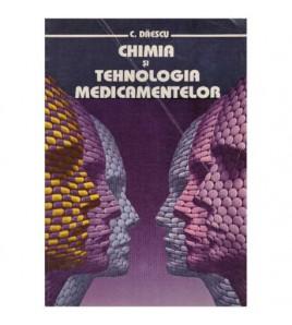 Chimia si tehnologia...