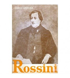 Rossini sau triumful operei...