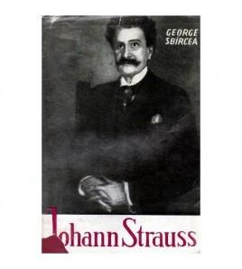 Johann Strauss si imperiul...