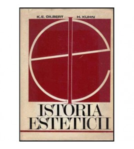 Istoria esteticii