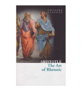Aristotle - The art of...