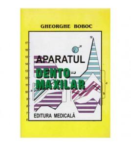 Aparatul dento-maxilar -...