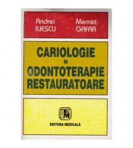 Cariologie si odontoterapie...