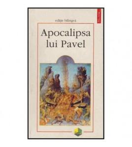 Apocalipsa lui Pavel - ed....