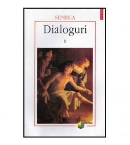 Dialoguri - vol. 2