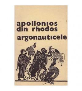 Argonauticele - epopee