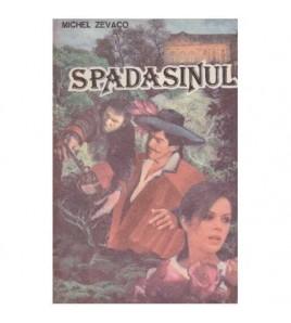 Spadasinul - roman