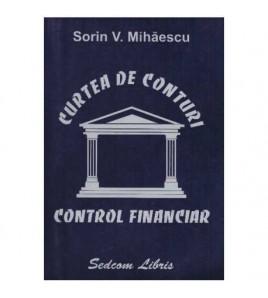 Curtea de conturi - Control...