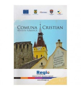 Comuna Cristian - revista...