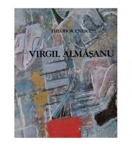 Virgil Almasanu
