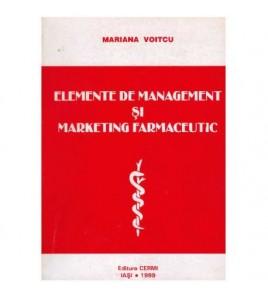 Elemente de management si...