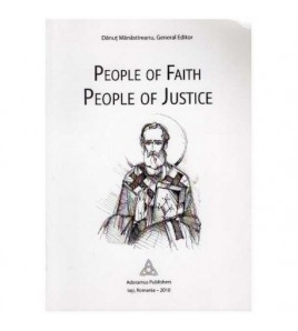 People of faith / People of...